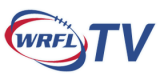 Bendigo Football League TV